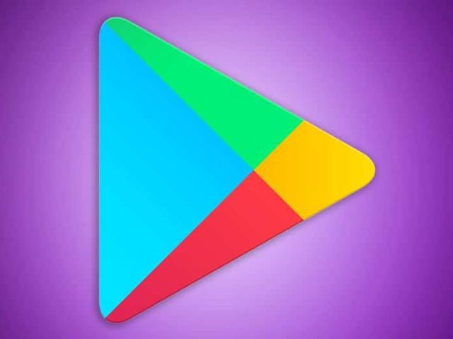 Google Play Store 14.5 beta : mise à jour Material Design, téléchargez l'APK