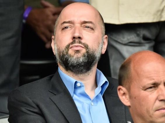 PSG, Monaco… Le LOSC nouvelle version ne s'est pas fait que des amis
