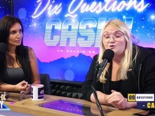 Lola Dubini victime de grossophobie et insultée dans la rue : la police intervient