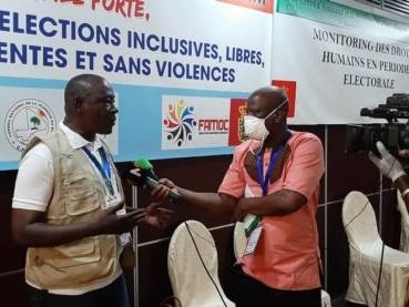 Mali – Législatives 2020: Les premières tendances de la journée électorale