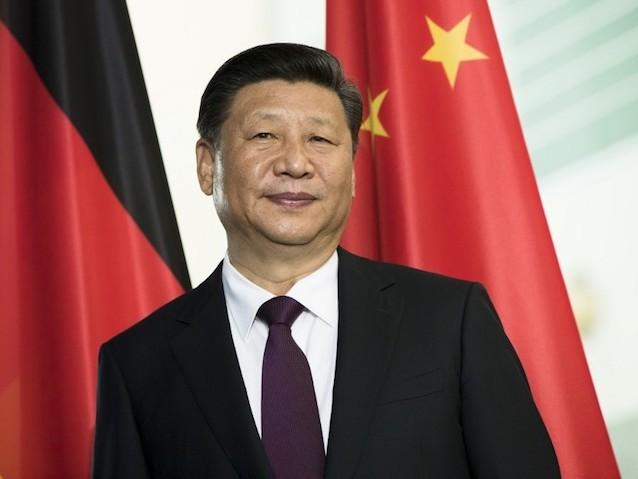 1984 : quand la Chine réécrit les textes sacrés