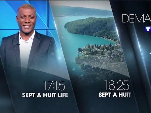 « Sept à huit » et « Sept à huit Life » : sommaire et reportages de 7 à 8 du dimanche 8 septembre 2019 (+ vidéo)