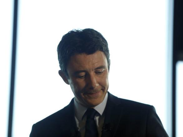 Macron déplorerait la «connerie» de Griveaux et son «improbable carrière de cinéaste»