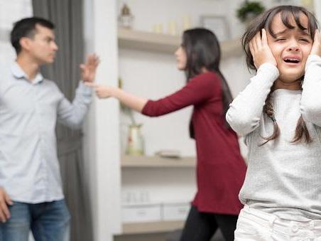 Lot. Conférence sur les effets des violences conjugales sur les enfants