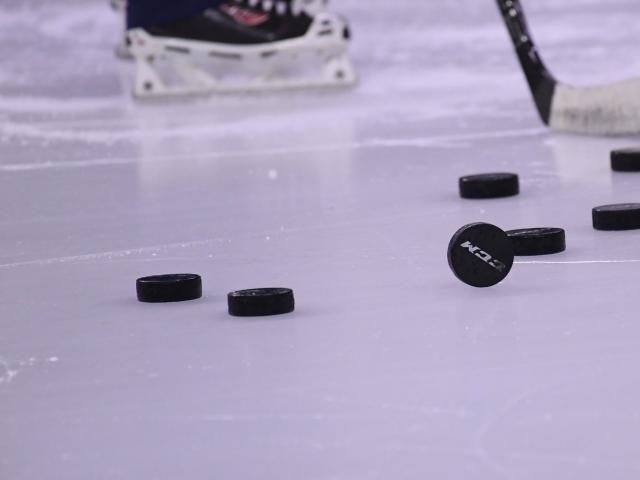 Hockey - Amical (H) - Tournoi des Six Nations: l'équipe de France s'incline en finale face à la Biélorussie
