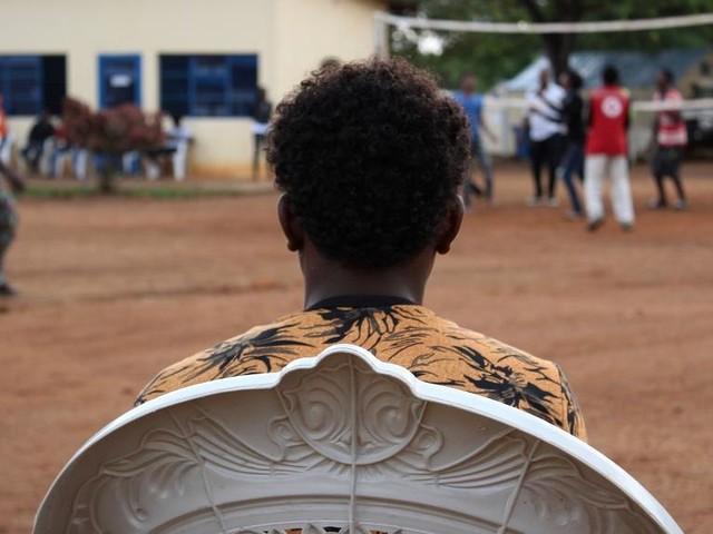 Rwanda: France, Canada, Suède, Norvège prêts à accueillir des réfugiés de Libye