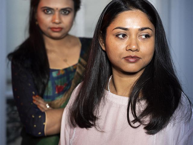 « Made in Bangladesh » : un film puissant sur le combat des femmes pour leurs droits