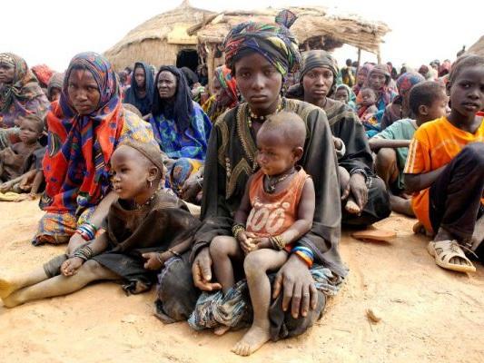 Attaque de Chinégodar: Près de 7000 habitants se réfugient au Mali