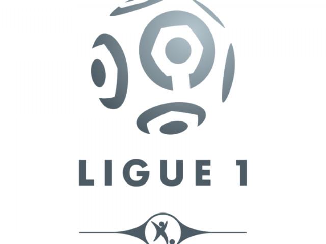 Ligue 1 – Le programme de la 31e journée, PSG/Strasbourg en clôture