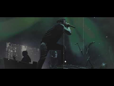 A Forest, le nouvel ep de Behemoth sort aujourd'hui chez New Aeon Musick et s'écoute par ici.