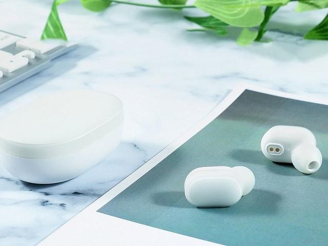Bon plan : les écouteurs true wireless Xiaomi AirDots à 23€