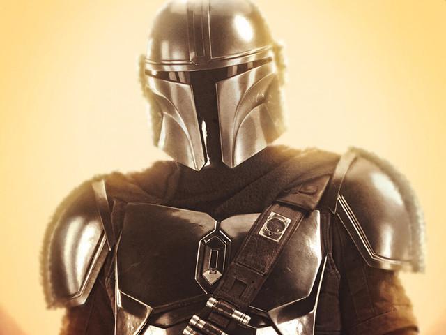 Star Wars : la série The Mandalorian bientôt déclinée en film sur grand écran ?