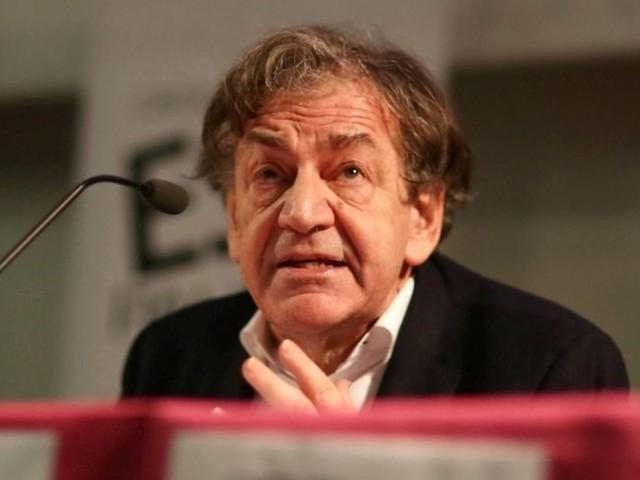 """Vidéo. """"Je dis aux hommes, violez les femmes"""": des propos d'Alain Finkielkraut font polémique"""