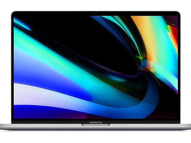 Où acheter le MacBook Pro 16 pouces au meilleur prix? Guide
