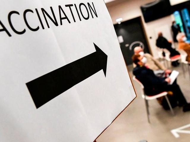 Vaccination contre le Covid-19 : un dispositif expérimental mis en place en Seine-Saint-Denis