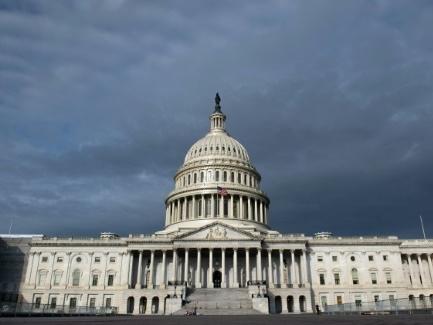 """La Chambre des représentants des Etats-Unis reconnaît le """"génocide arménien"""""""