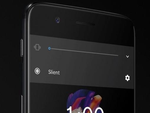 OnePlus 5 : OxygenOS 4.5.8 est déjà disponible et corrige les récents problèmes