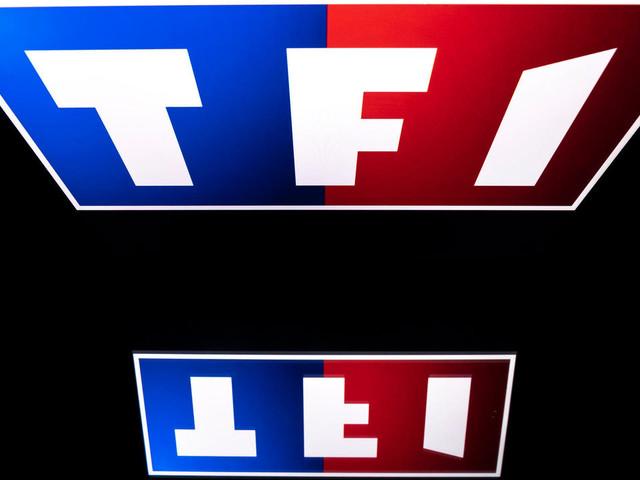 """Carton d'audience pour """"La promesse"""", la nouvelle série policière de TF1"""
