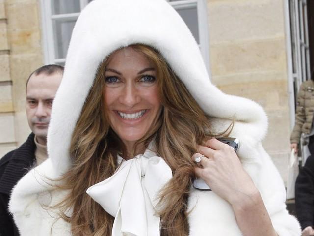 Une ancienne Miss empoche 400 millions après son divorce avec un milliardaire