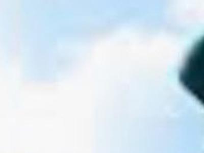 David Hallyday, reconnaissant, son SOS entendu par Sylvie Vartan