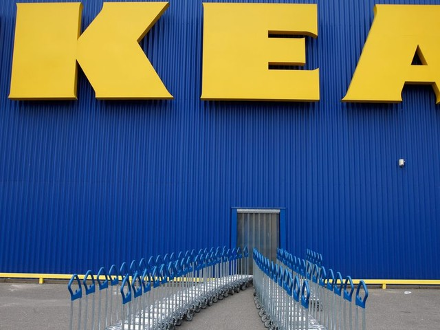 """Procès d'Ikea France ou le """"flicage"""" des salariés à la barre"""