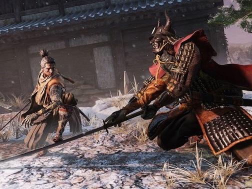 Death Stranding, Sekiro, Xbox… toutes les annonces des Game Awards 2019