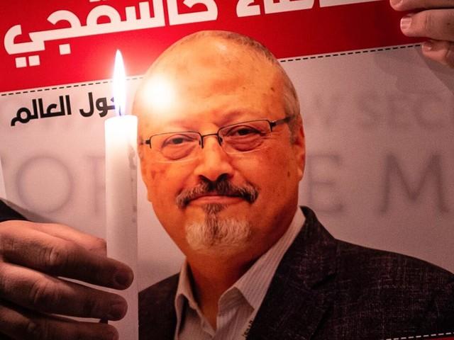 Pour l'assassinat de Khashoggi, l'Arabie Saoudite condamne 5 personnes à mort