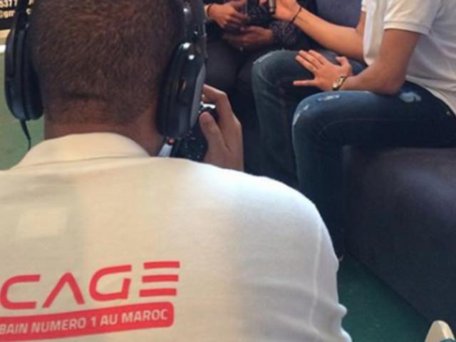 LaCage Media, le média référence de l'actualité urbaine au Maroc