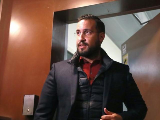 Un témoin met en cause des membres de l'Elysée dans la disparition des coffre-forts de Benalla