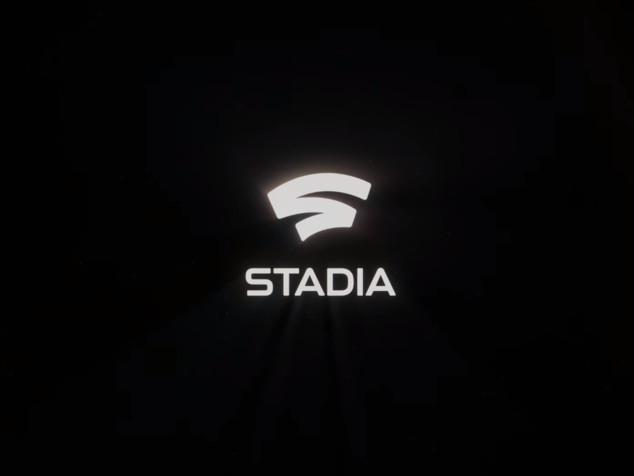 Google Stadia : 12 jeux seront disponibles au lancement du 19 novembre
