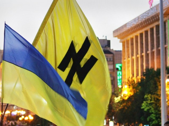 Entretenir plus de bains de sang en Ukraine, par James W. Carden