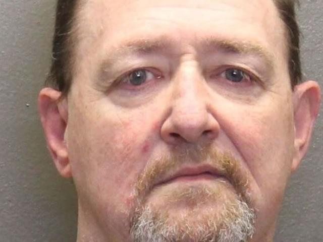 Etats-Unis : un homme arrêté pour le viol et le meurtre d'une femme en 1995