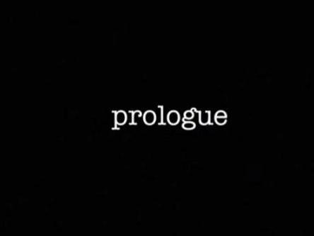Prologue : le nouveau jeu de Brendan Greene (Playerunknown's Battlegrounds)