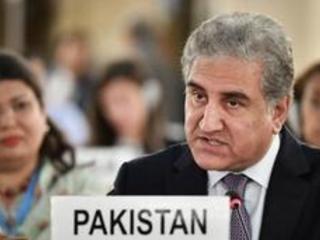 """Le Pakistan veut une enquête de l'ONU, craint un """"génocide"""""""