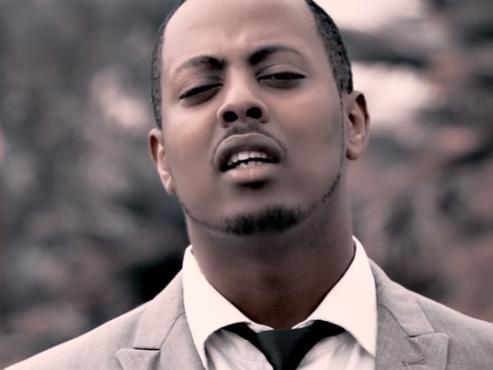 Kizito Mihigo, célèbre chanteur rwandais, retrouvé mort dans sa cellule: un décès suspect