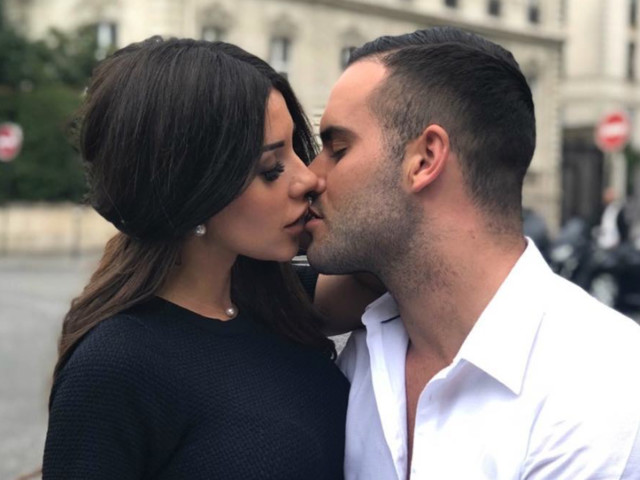Nikola Lozina : Séparé de Laura Lempika, Julien Tanti balance qu'il a des regrets !