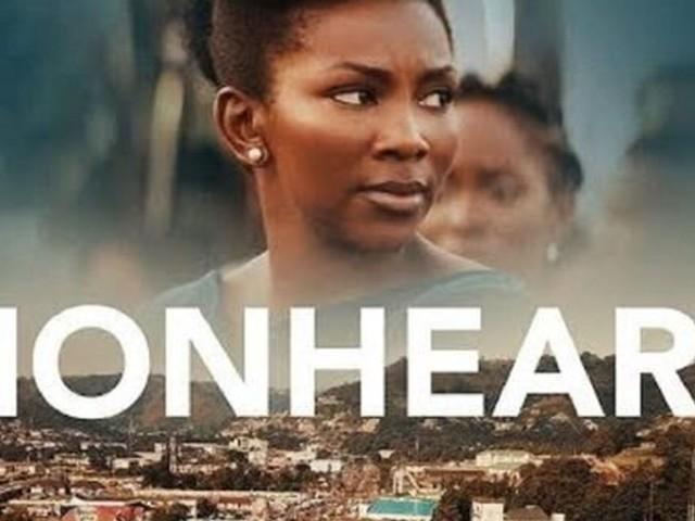 Les Oscars disqualifient le Nigeria pour un film en anglais, sa langue officielle