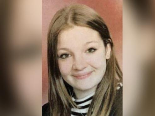 Laura Delhez, une adolescente de 13 ans, a disparu à Liège: Child Focus lance un avis de recherche