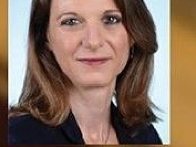 Laurianne Rossi, députée En Marche des Hauts-de-Seine, agressée sur un marché de Bagneux