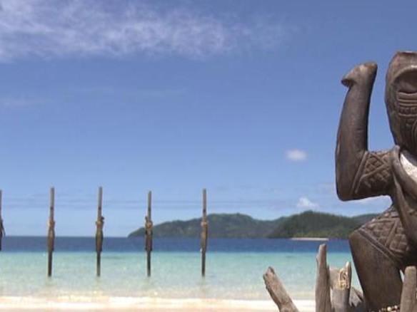 Koh-Lanta : Une candidate fait des révélations sur les conditions de tournage !