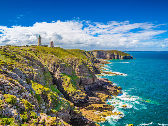 [Made in Bretagne] Zoom sur l'écosystème digital breton en 2020