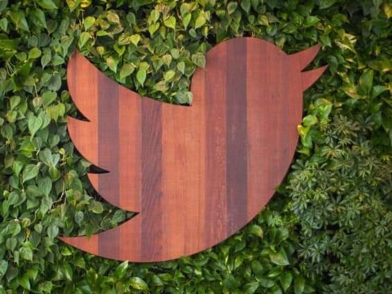 Twitter relancera son programme de vérification l'année prochaine