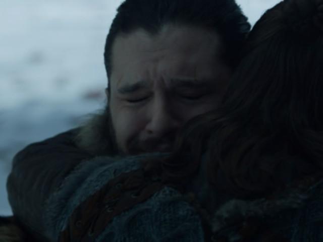 """""""Game of Thrones"""" saison 8: le résumé de l'épisode 1 [SPOILERS]"""