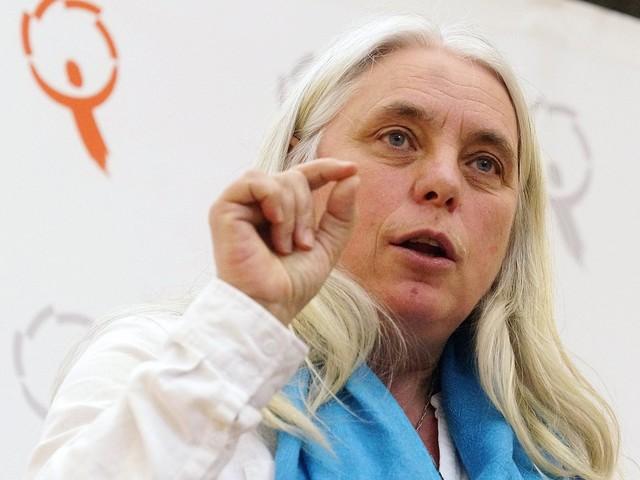 La transparence de Québec Solidaire