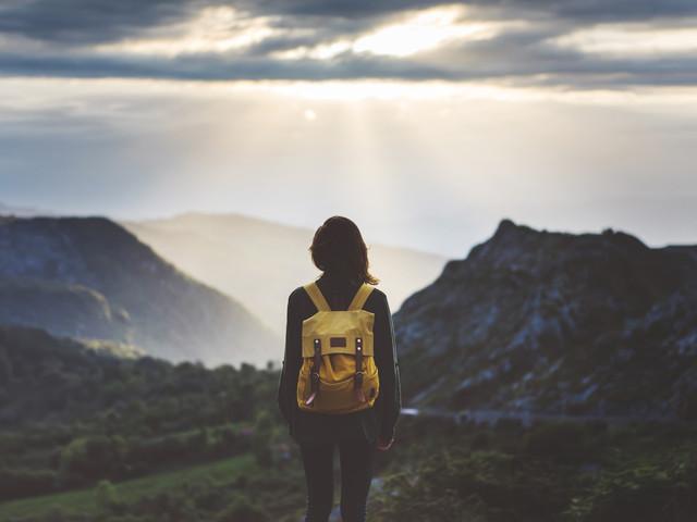 Concours Ulysse : des guides de voyage à gagner !