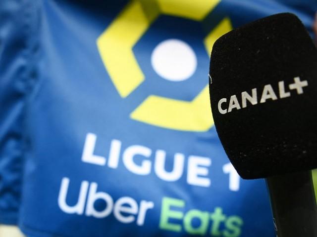 Droits télés de la Ligue 1 : la justice déboute beIN sports, Canal + peut suspendre son contrat