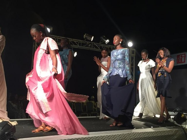 Culture: Blacksquare veut mettre en valeur les créatifs africains