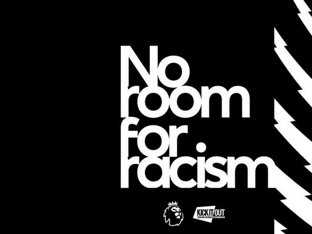 Electronic Arts lutte contre le racisme avec FIFA 20