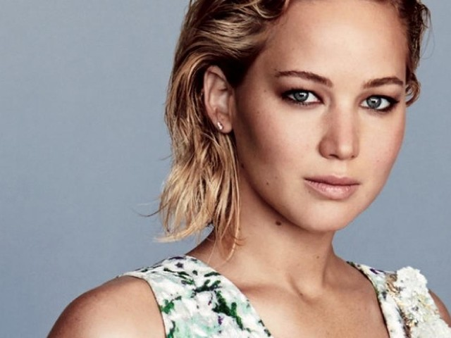 Jennifer Lawrence bientôt mariée à Cooke Maroney, les détails de la cérémonie dévoilés