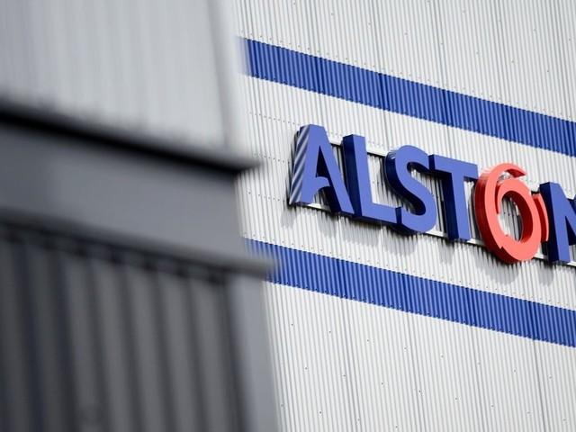 """Alstom: le rachat de Bombardier ne va """"pas du tout"""" menacer l'emploi en France"""
